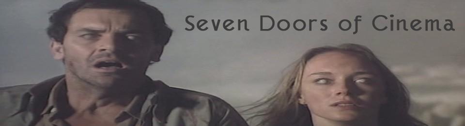 sevendoorsofcinema