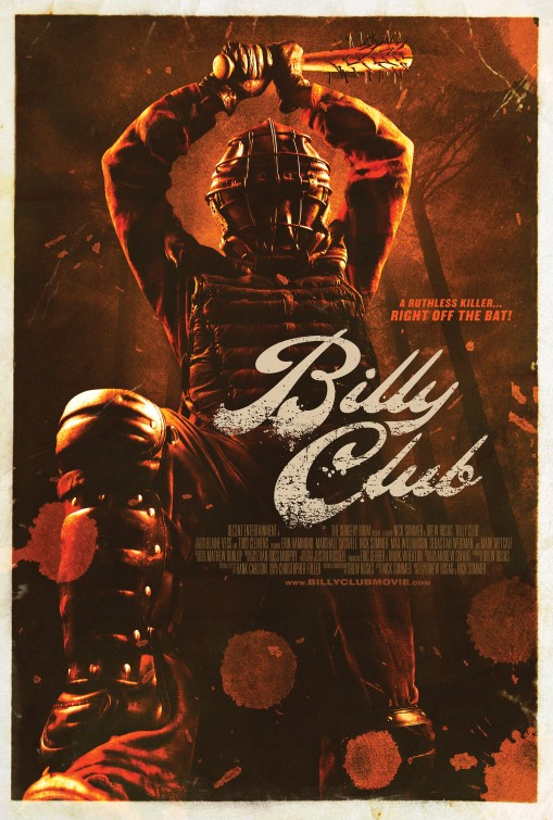 billy_club_ver2