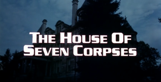 I also like title cards, so here's the one for this film.